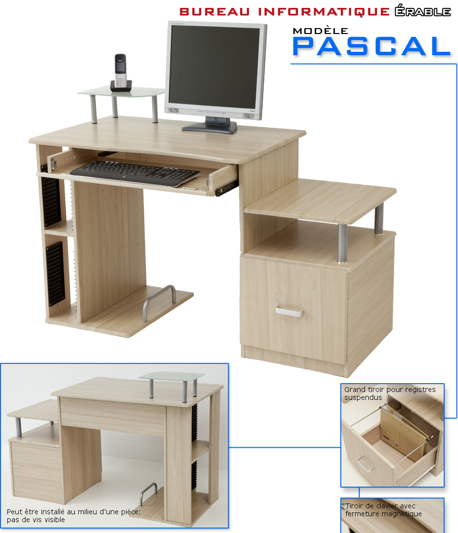 photos de bureau pascal saint etienne 42000. Black Bedroom Furniture Sets. Home Design Ideas