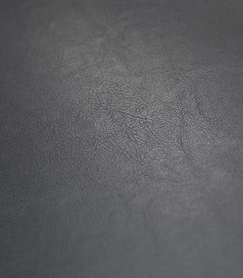tischgruppe lucca esstisch 2 st hle birke massiv wei. Black Bedroom Furniture Sets. Home Design Ideas