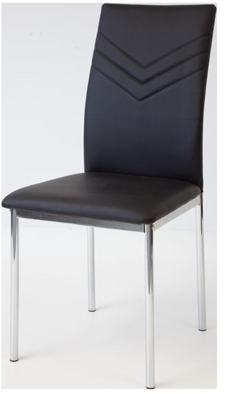 Produktfoto Stuhl