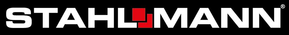 STAHLMANN Logo